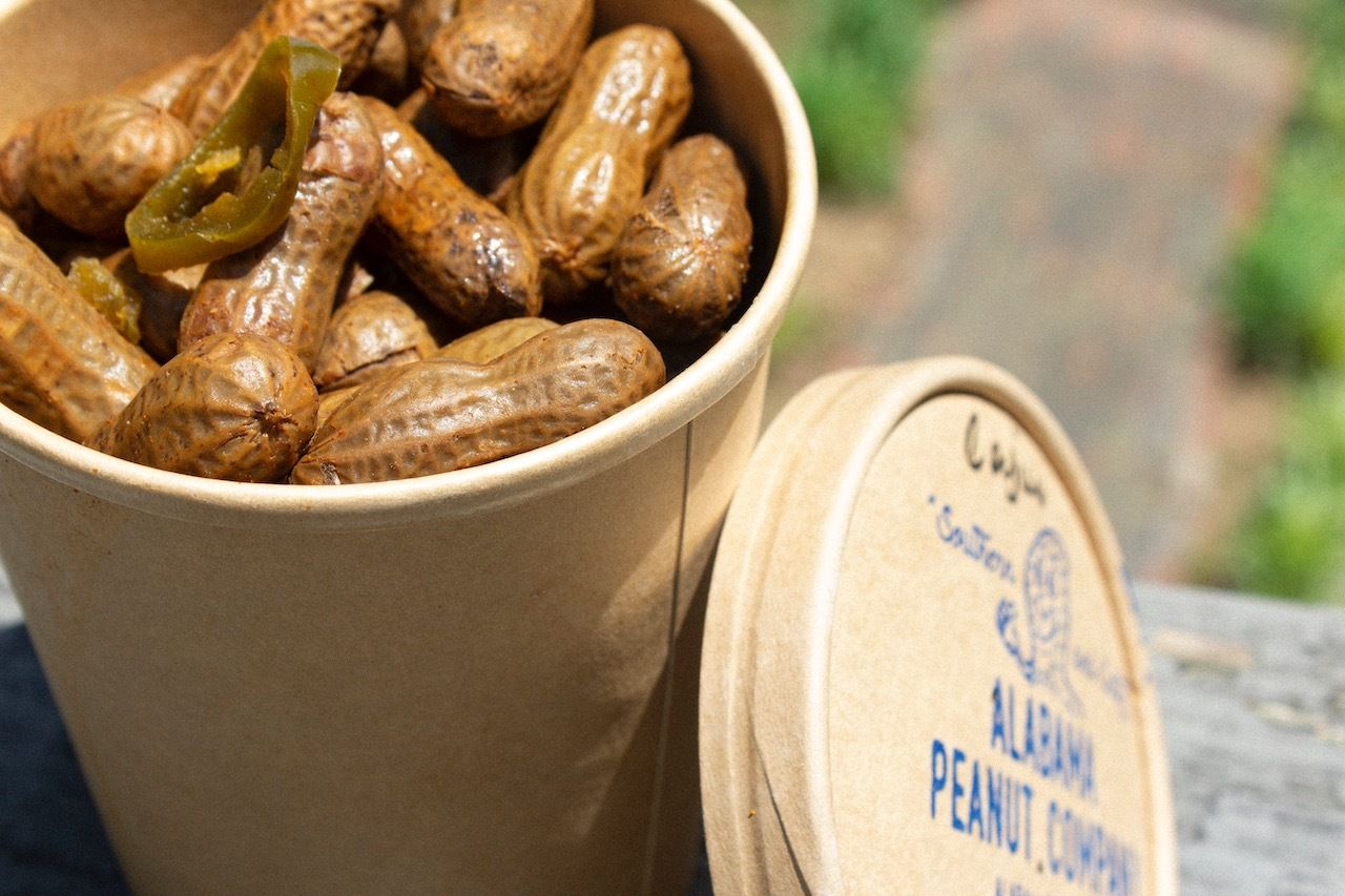 alabama-peanut-co-boiled-peanuts