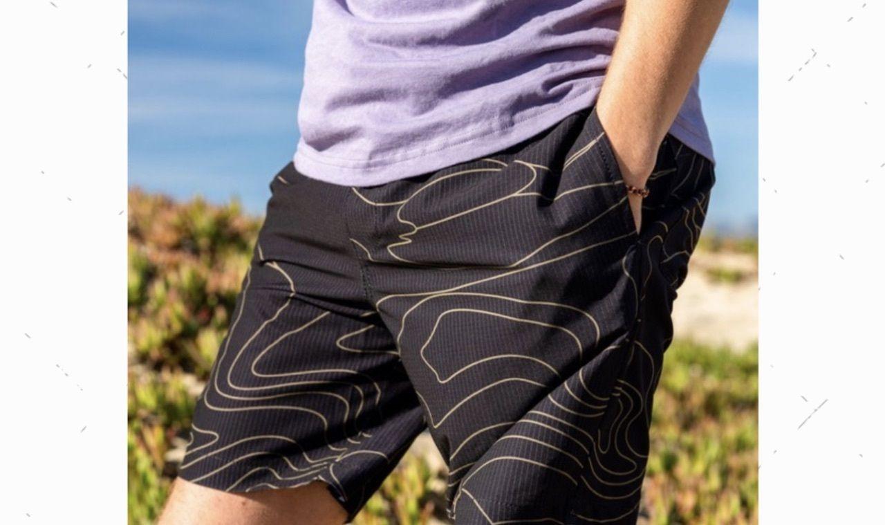 billabong board shorts spring gear