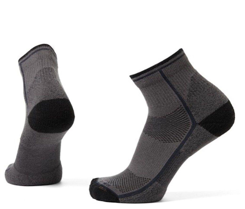 hiking socks spring gear