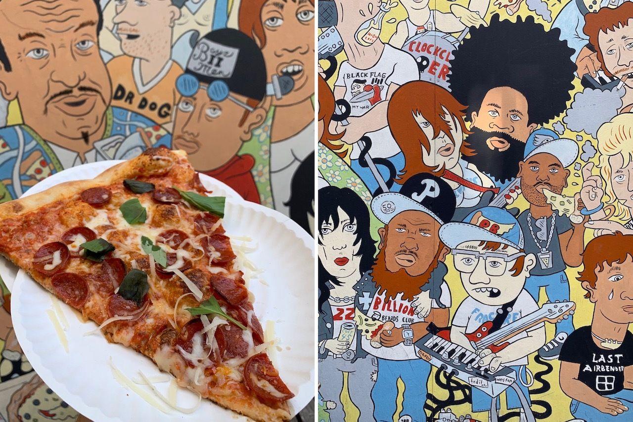 pizza-brain-mural