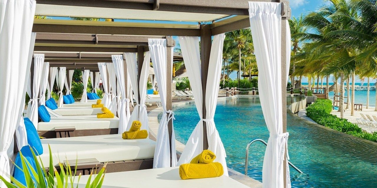 travelzoo cancun hotel deal