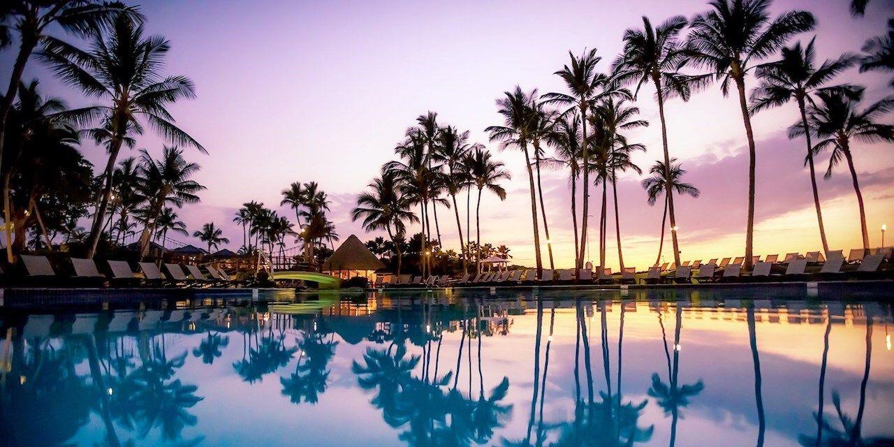 travelzoo hawaii hotel zoo