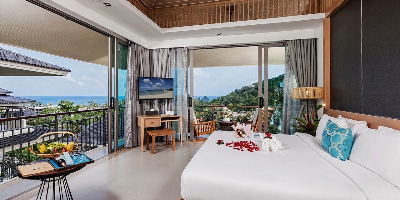 travelzoo thailand hotel deal