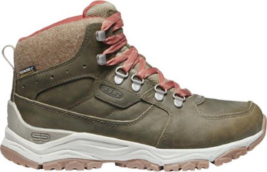 women's boots spring gear