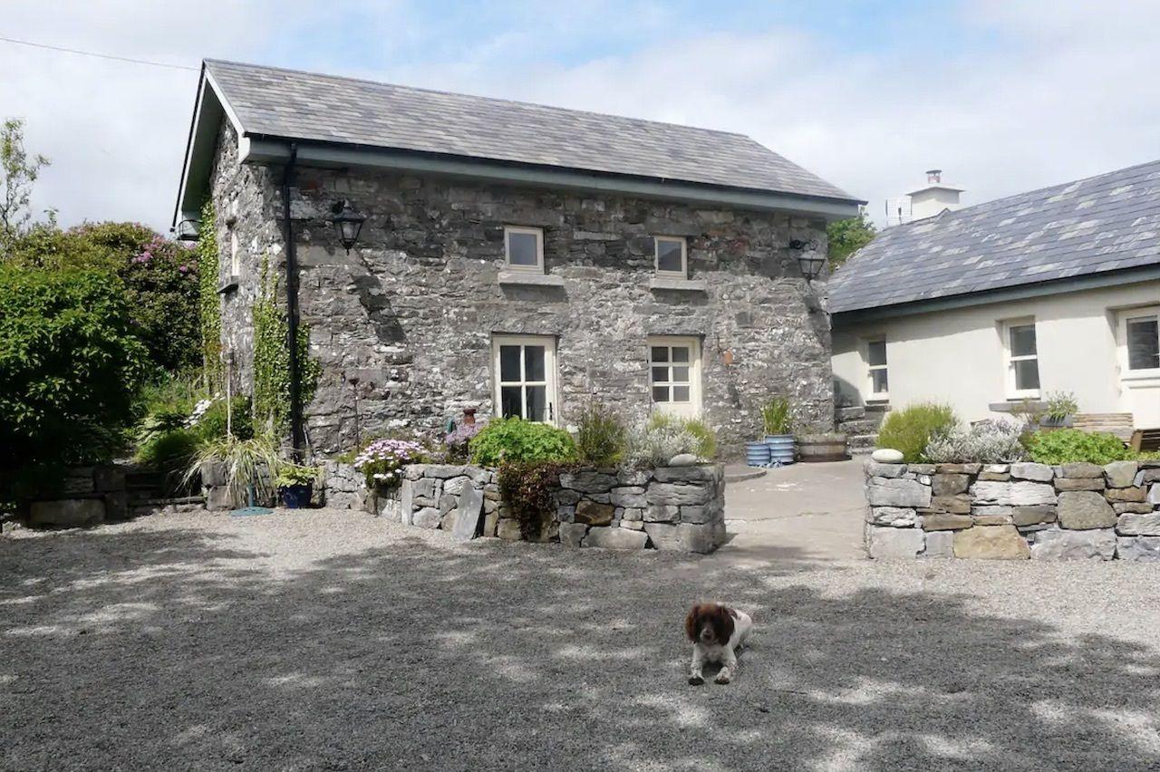 oldstone barn, most wish-listed barn