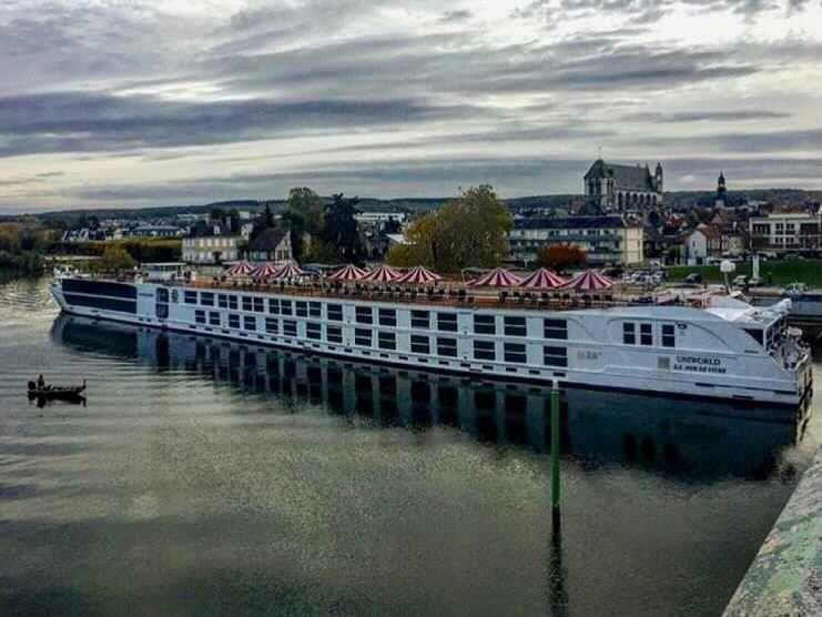uniworld-boat-cruise, 2021 cruises