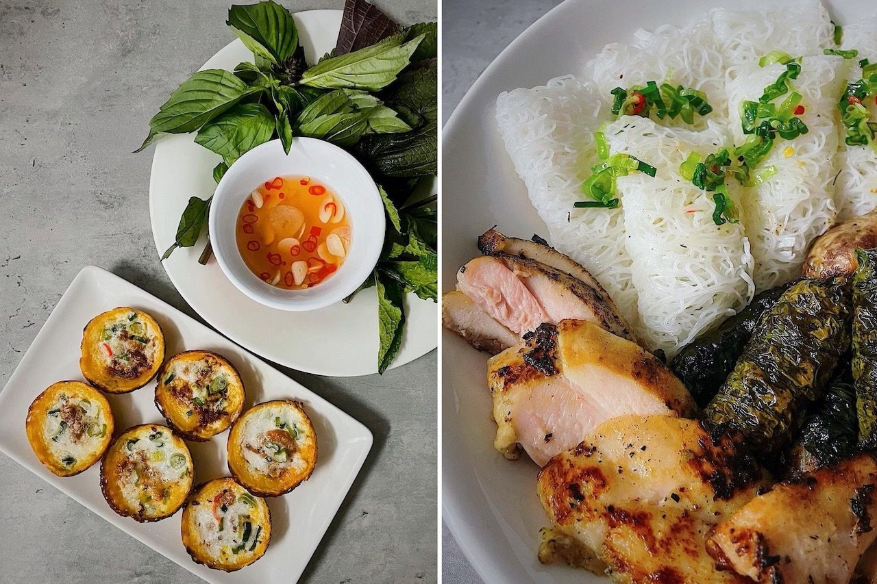 Kampar-kitchen-dishes