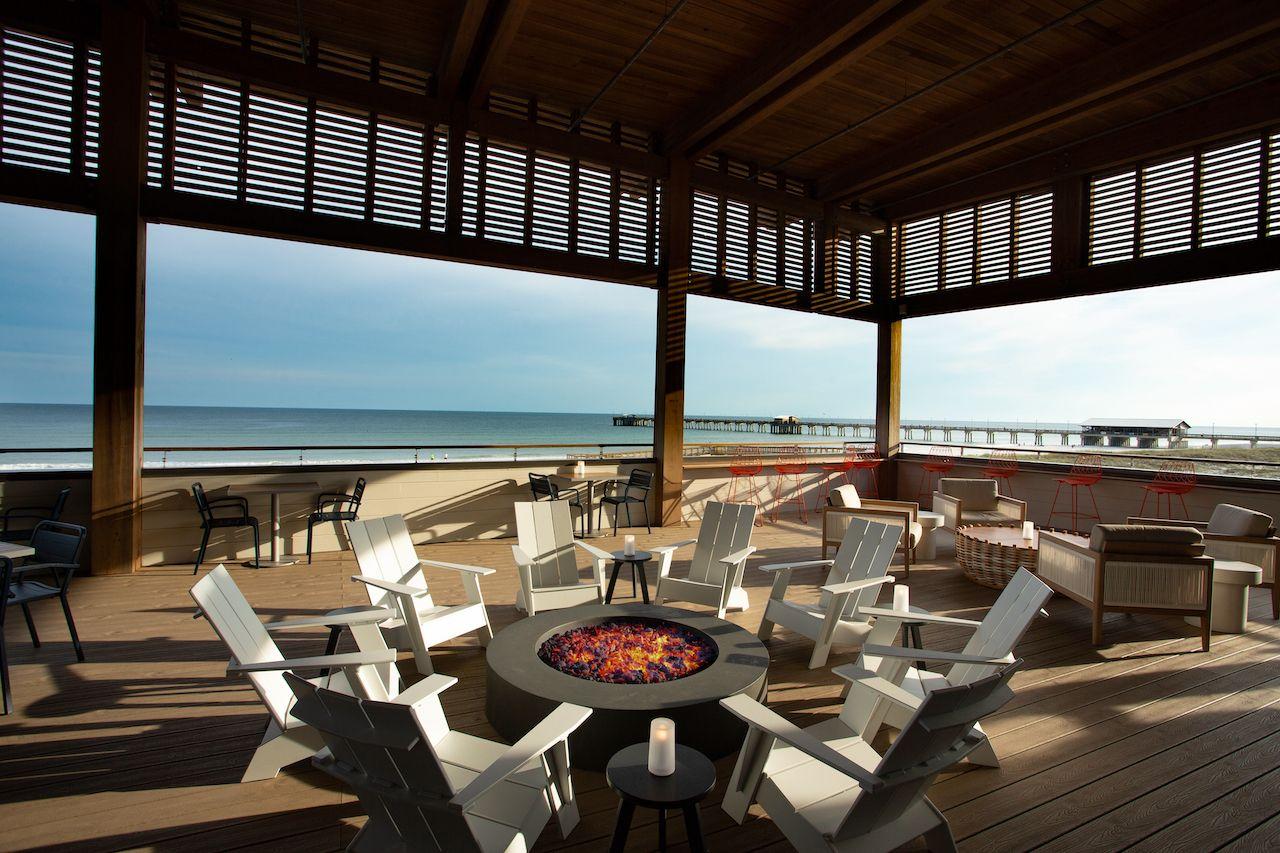 Six places on the Alabama Gulf Coast you've never heard of