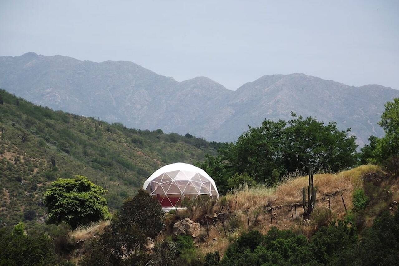 chile-dome-geodesic