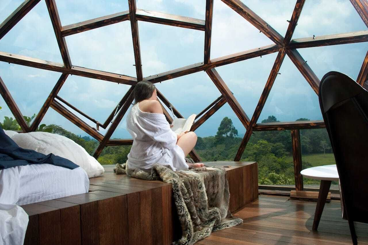 nacimiento-glamping-colombia-wild-airbnb