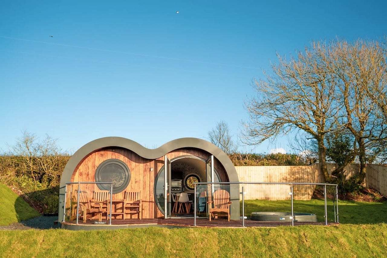 orchard-wales-airbnb-remote