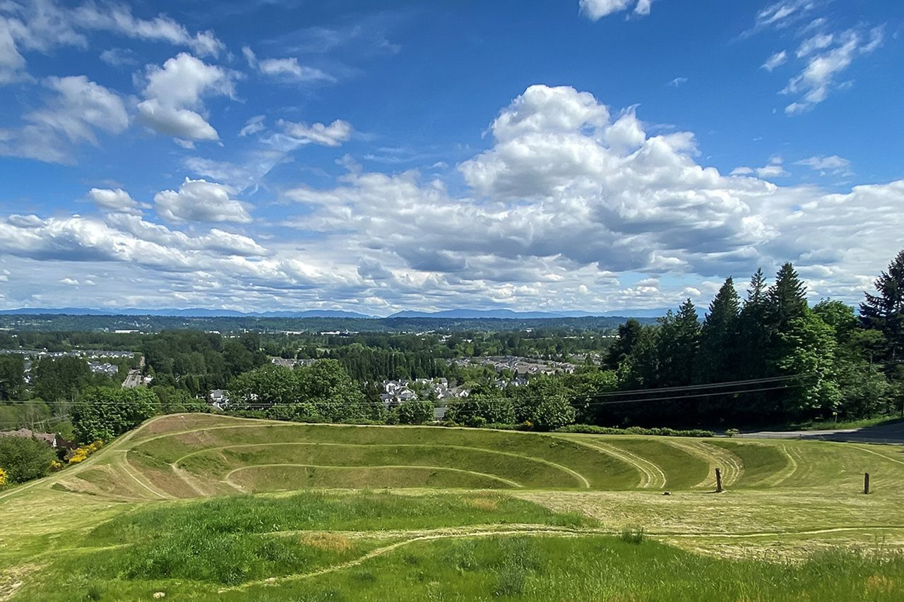 8 spots to discover in Seattle Southside