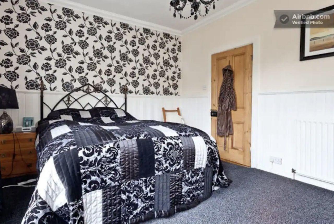 victorian, Airbnbs in Belfast