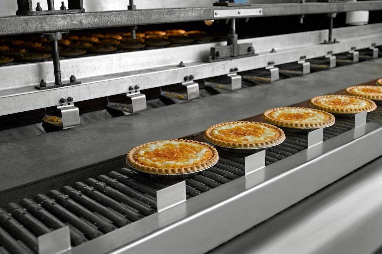 wicks-pies-sugar-cream-pie