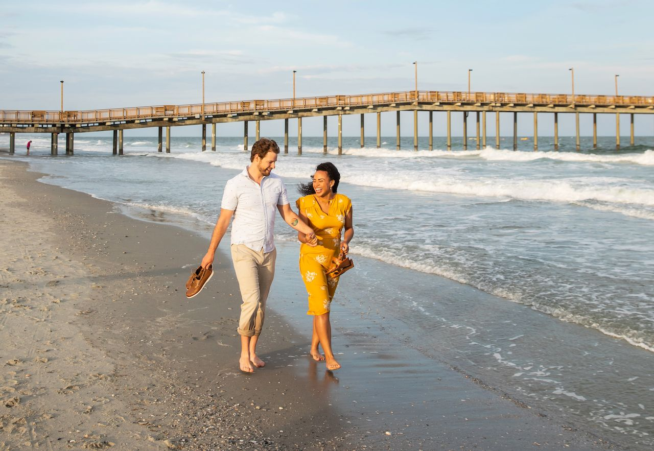 7 things that will surprise you about Myrtle Beach, SC