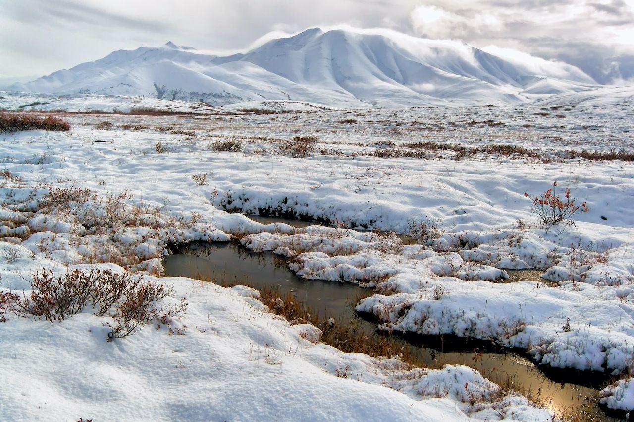At-risk-natural-wonders-Arctic-National-Refuge-392296921, At-risk natural wonders