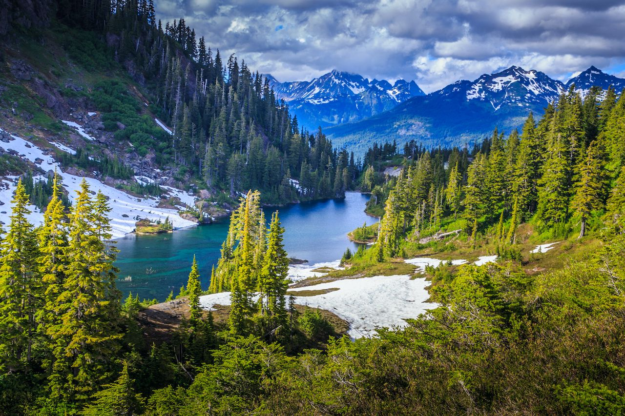 At-risk-natural-wonders-Glacier-National-Park-632941031, At-risk natural wonders