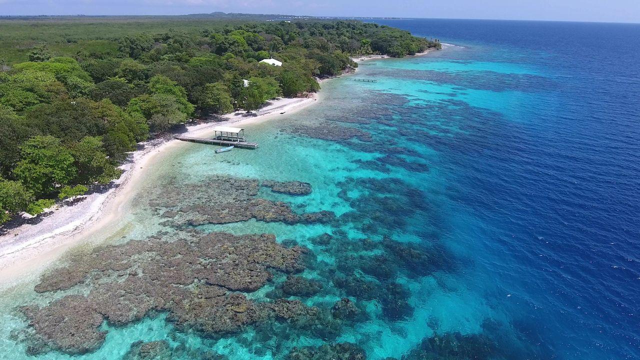 At-risk-natural-wonders-Mesoamerican-Barrier-Reef-1624263010, At-risk natural wonders