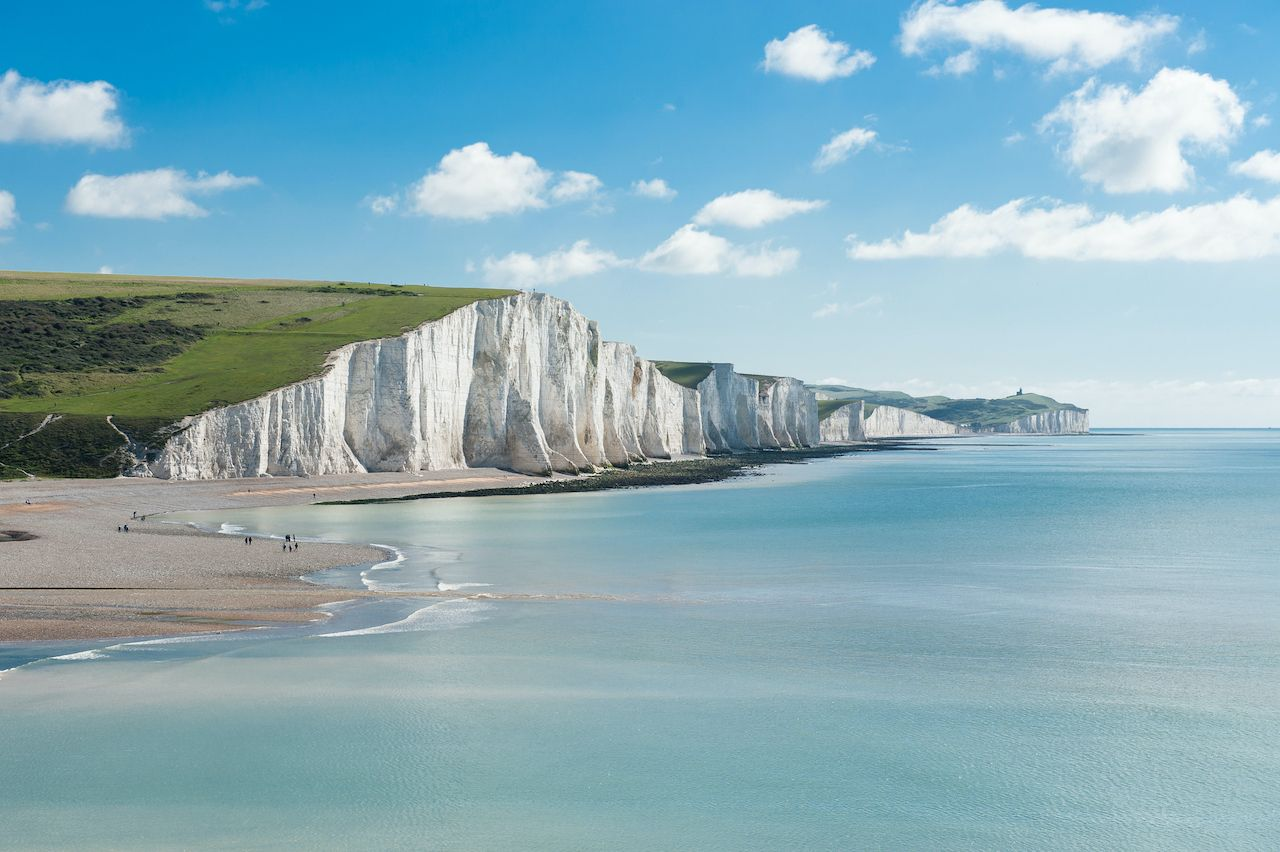 At-risk-natural-wonders-White-Cliffs-of-Dover-632941031.jpg345342149, At-risk natural wonders