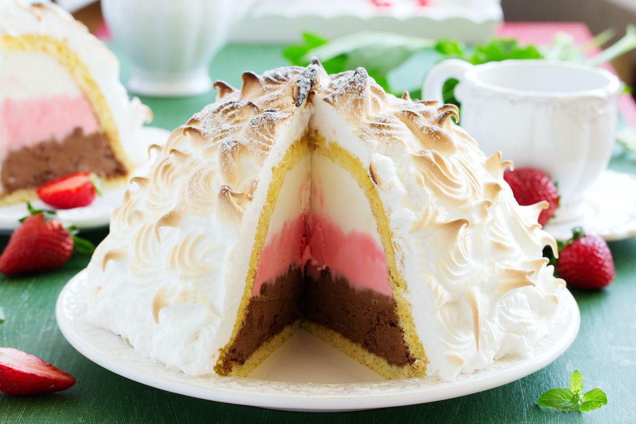 Sponge,Cake, food names