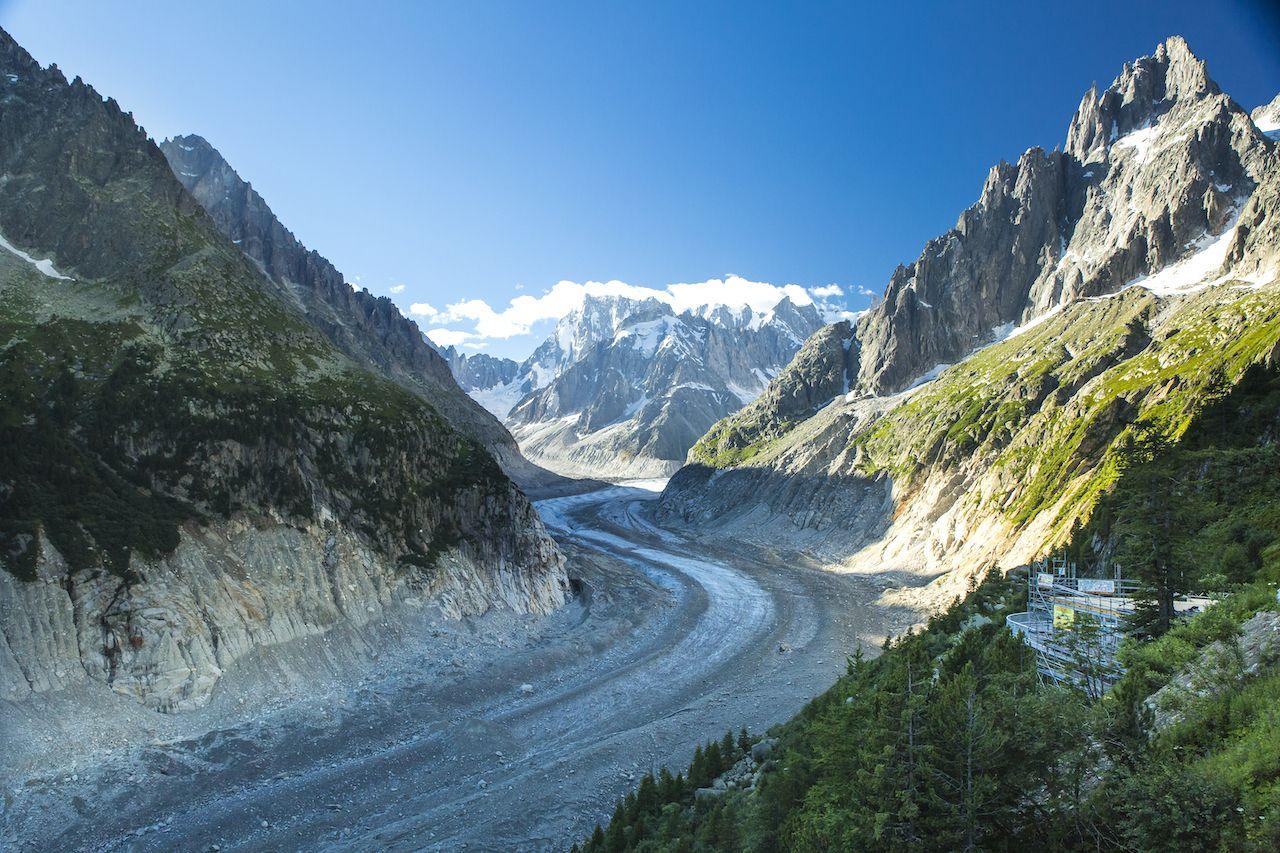 Glacier-hikes-Chamonix-Mer-de-Glace-571010038, hikes to glaciers