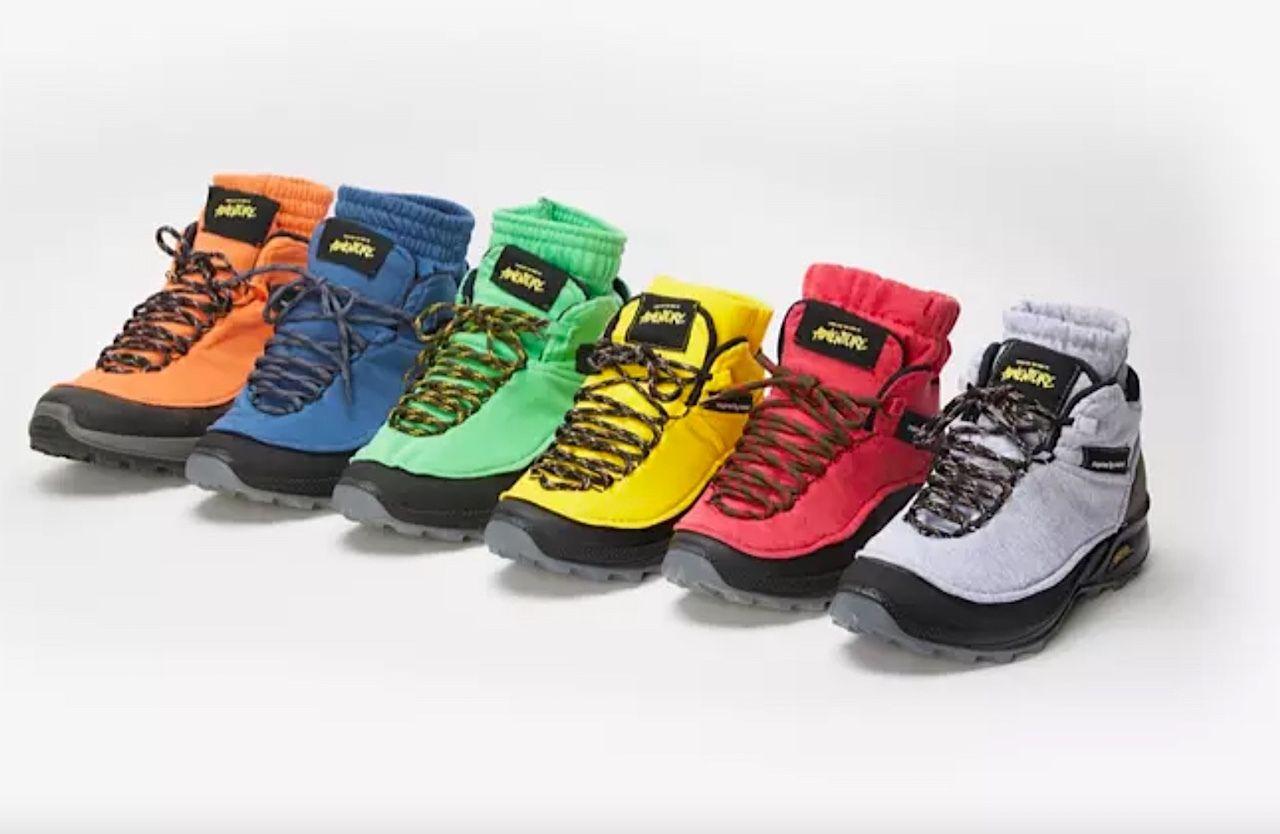 Iceland-Sweatpant-Boots-range-of-colors