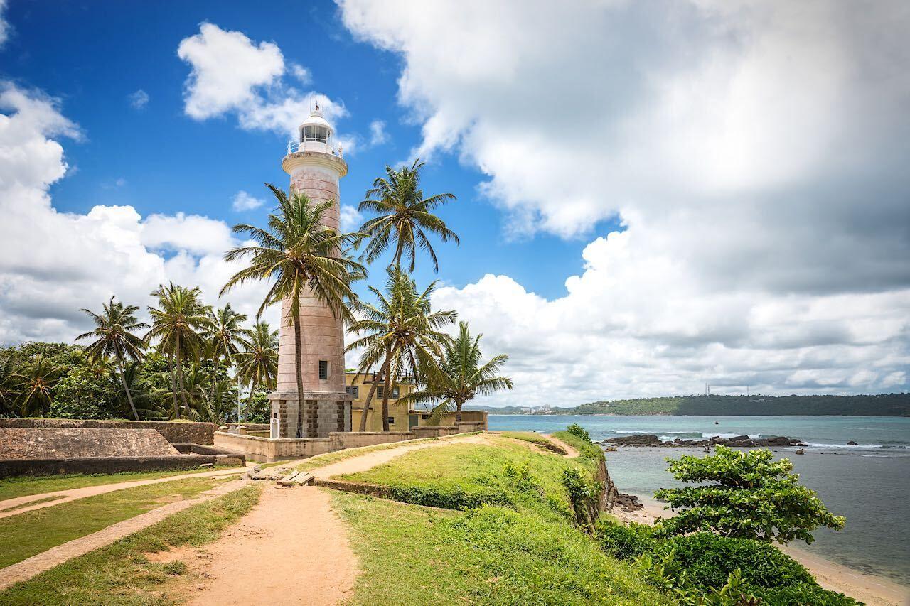 galle-sri-lanka-beach-towns-520521178, Beaches in Sri Lanka