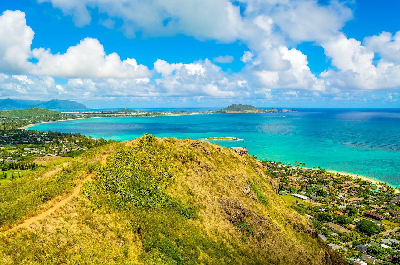 Kid-friendly-hikes-on-Oahu-Lanikai-Pillbox-Hike-388732207, Kid-friendly hikes on Oah