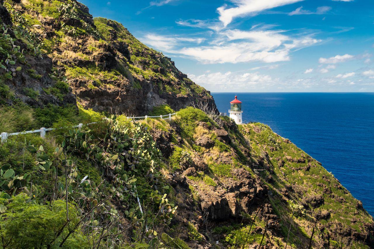 Kid-friendly-hikes-on-Oahu-Makapuu-Point-Lighthouse-Trail-662784103, Kid-friendly hikes on Oahu