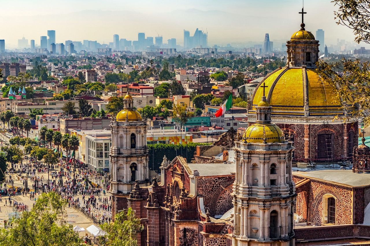 Mexico-City-Travelzoo-deal-1005708952, Mexico City Travelzoo deal