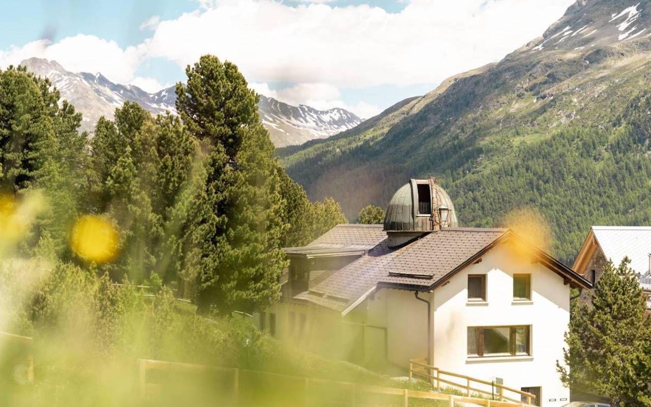 Switzerland Summer, Switzerland views