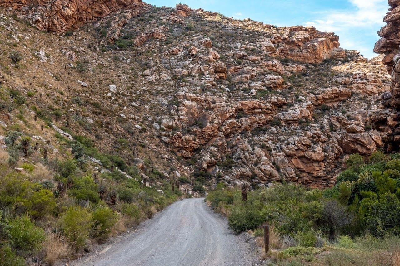 Seweweekspoort Seven Weeks Gateway South Africa, South African road trip