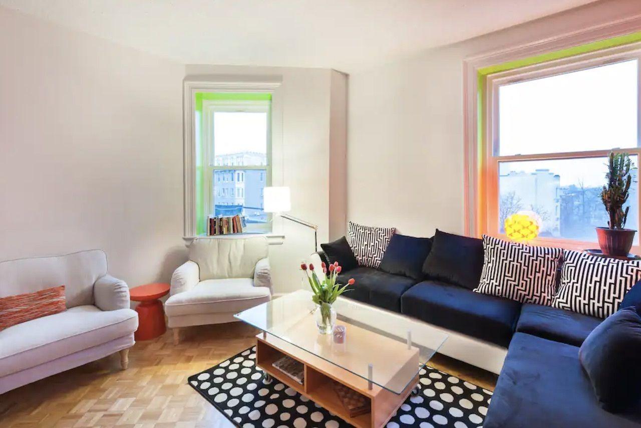 adams-morgan-washington-dc-airbnb, Washington, DC Airbnbs