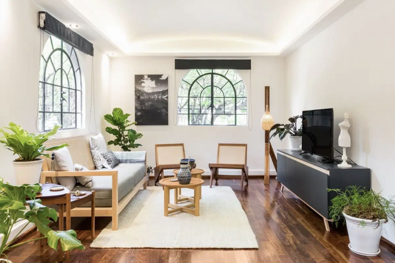 art-house-condesa-mexico-city-airbnb