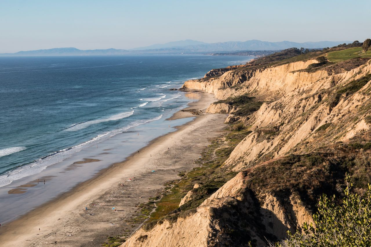 blacks-beach-san-diego-nude-california-1030518046, Nude beaches