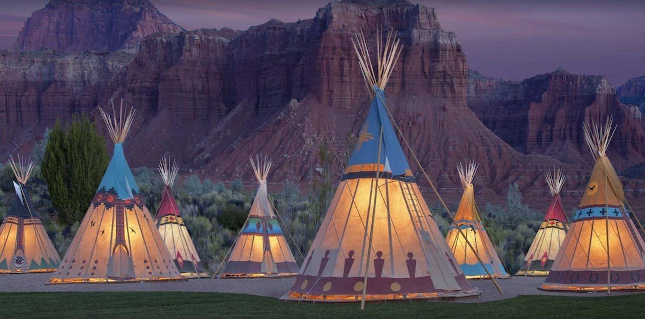 capitolreef, Utah's national parks