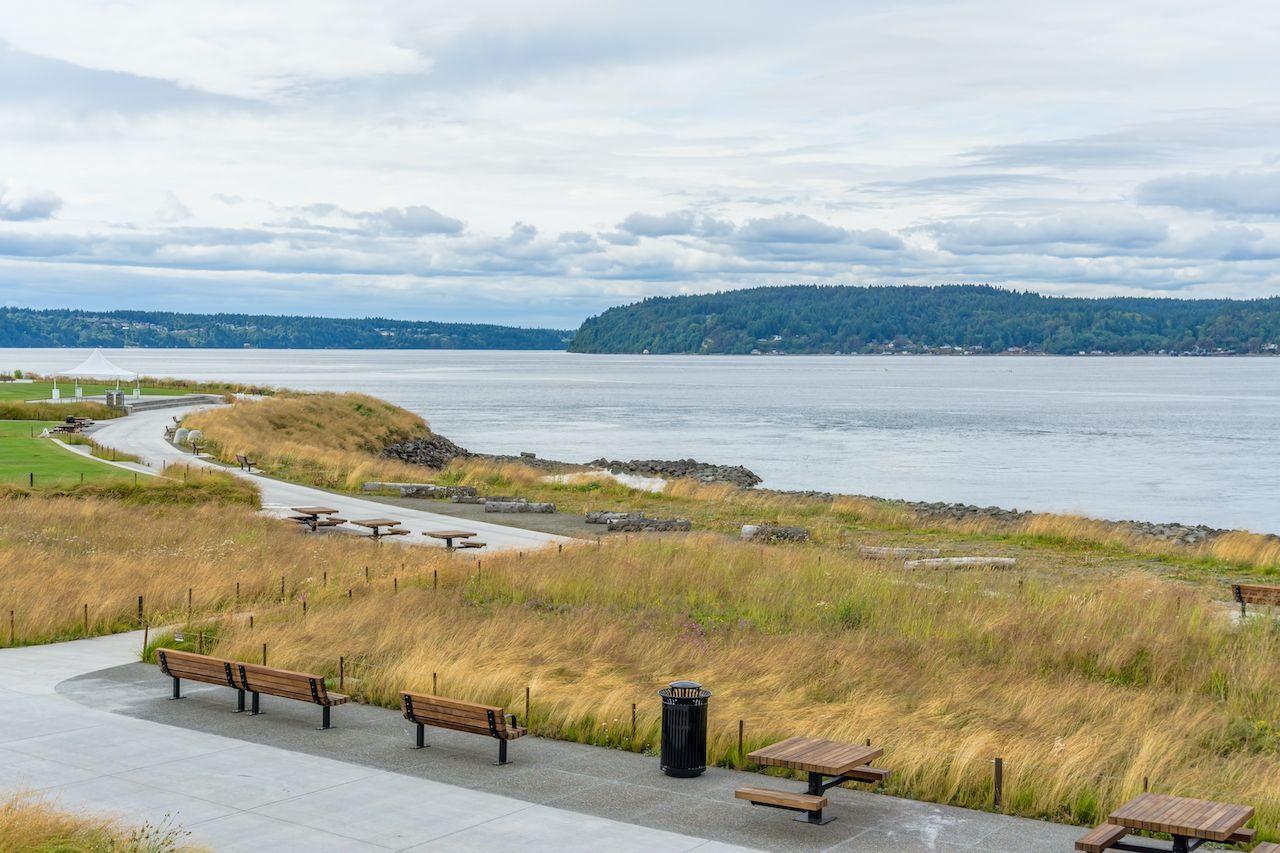 dune-peninsula-tacoma-washington-hike-1468600883,  urban hiking trails