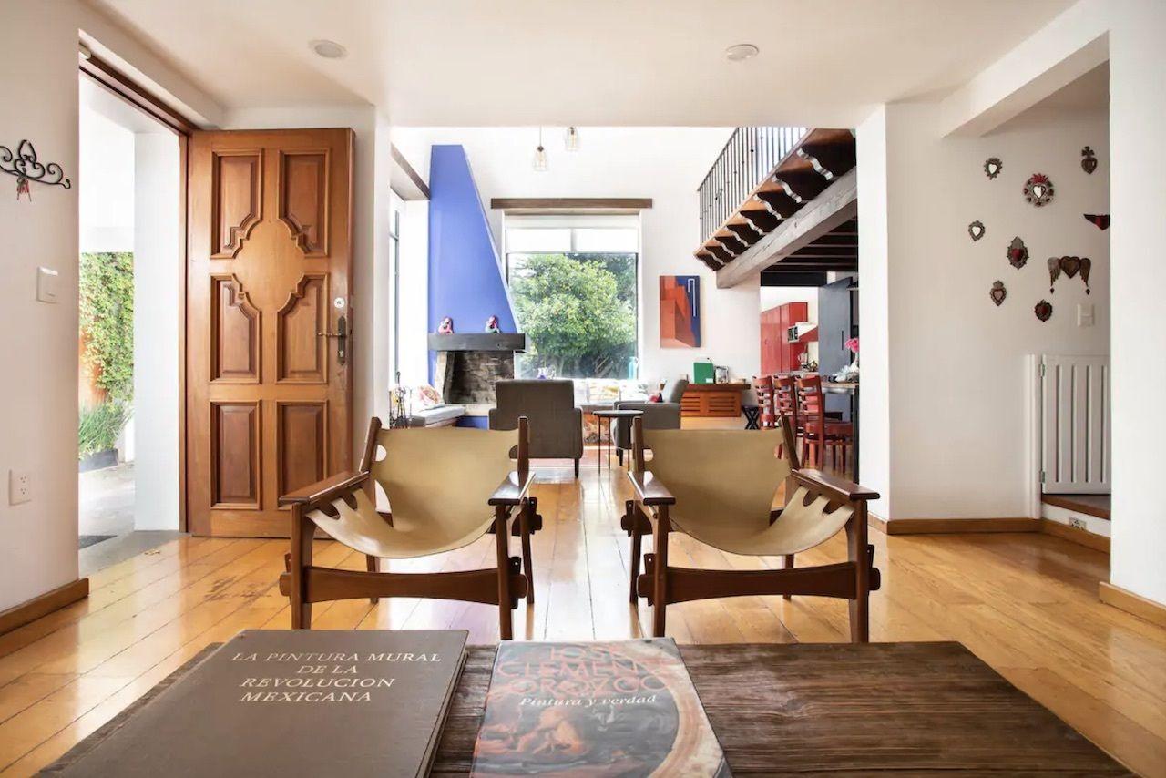 jose-clemente-orozco-mexico-city-airbnb