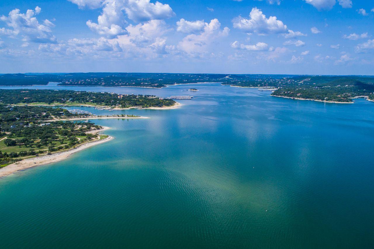 lake-travis-nude-beach-texas-715853605, Nude beaches