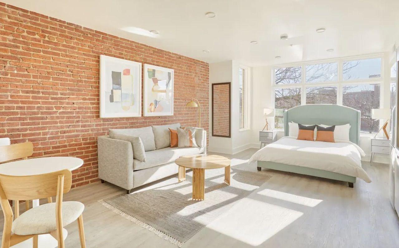 navy-yard-washington-dc-airbnb, Washington, DC Airbnbs