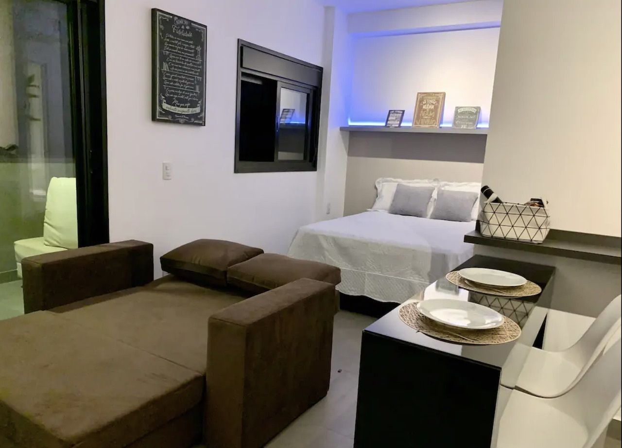 remote-workers-sao-paulo-perfect-airbnb,São Paulo Airbnbs