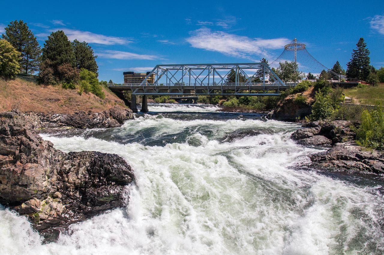 riverfront-park-spokane-washington-hike-1330490834,  urban hiking trails