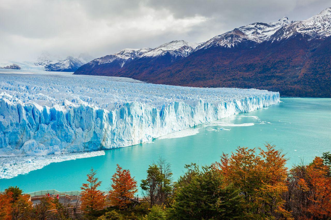sAt-risk-natural-wonders-Glacial-Patagonia-599713124, At-risk natural wonders