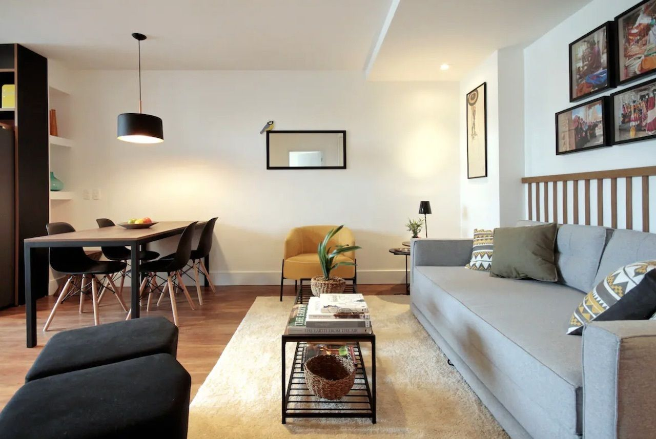 sao-paulo-airbnb-vila-for-couples-one-bedroom,São Paulo Airbnbs