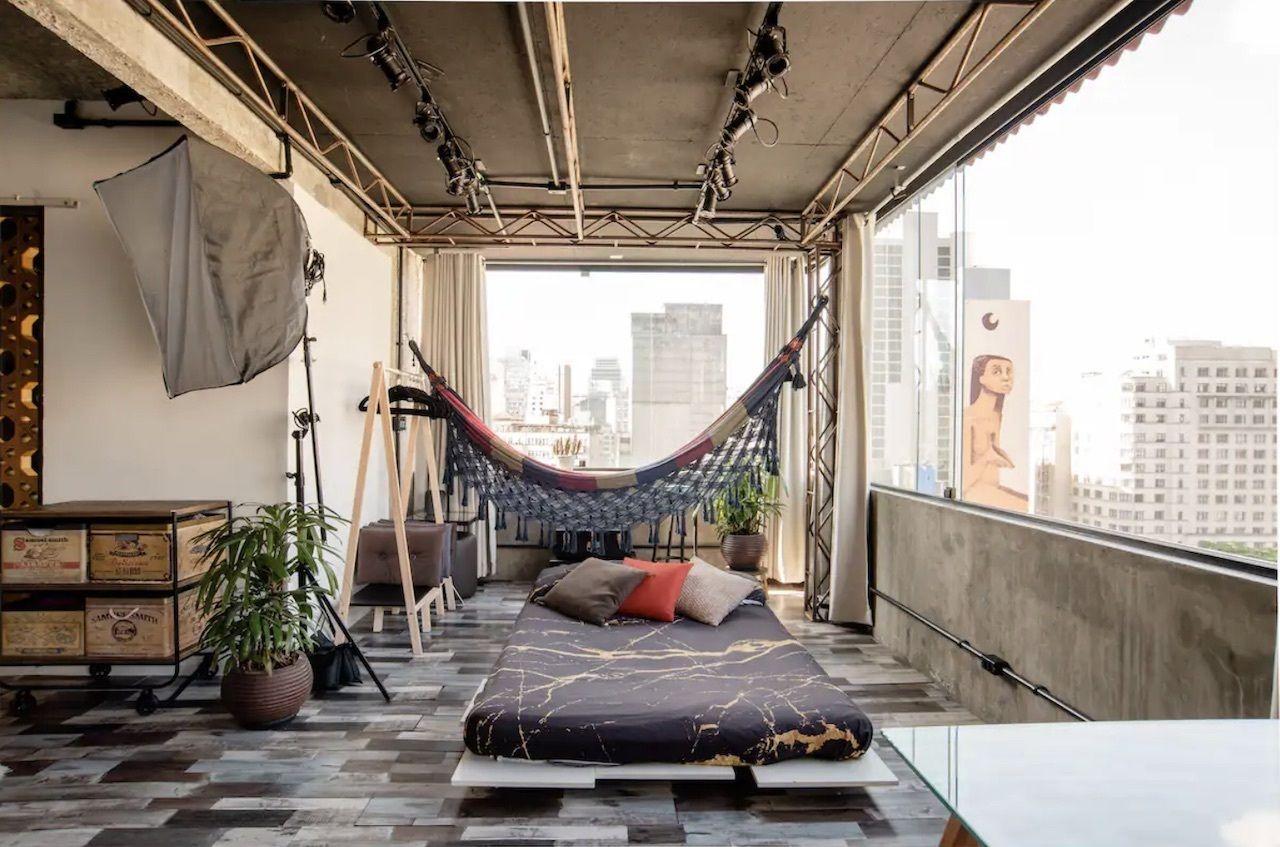 sao-paulo-penthouse-airbnb-bela-vista-for-big-groups,São Paulo Airbnbs