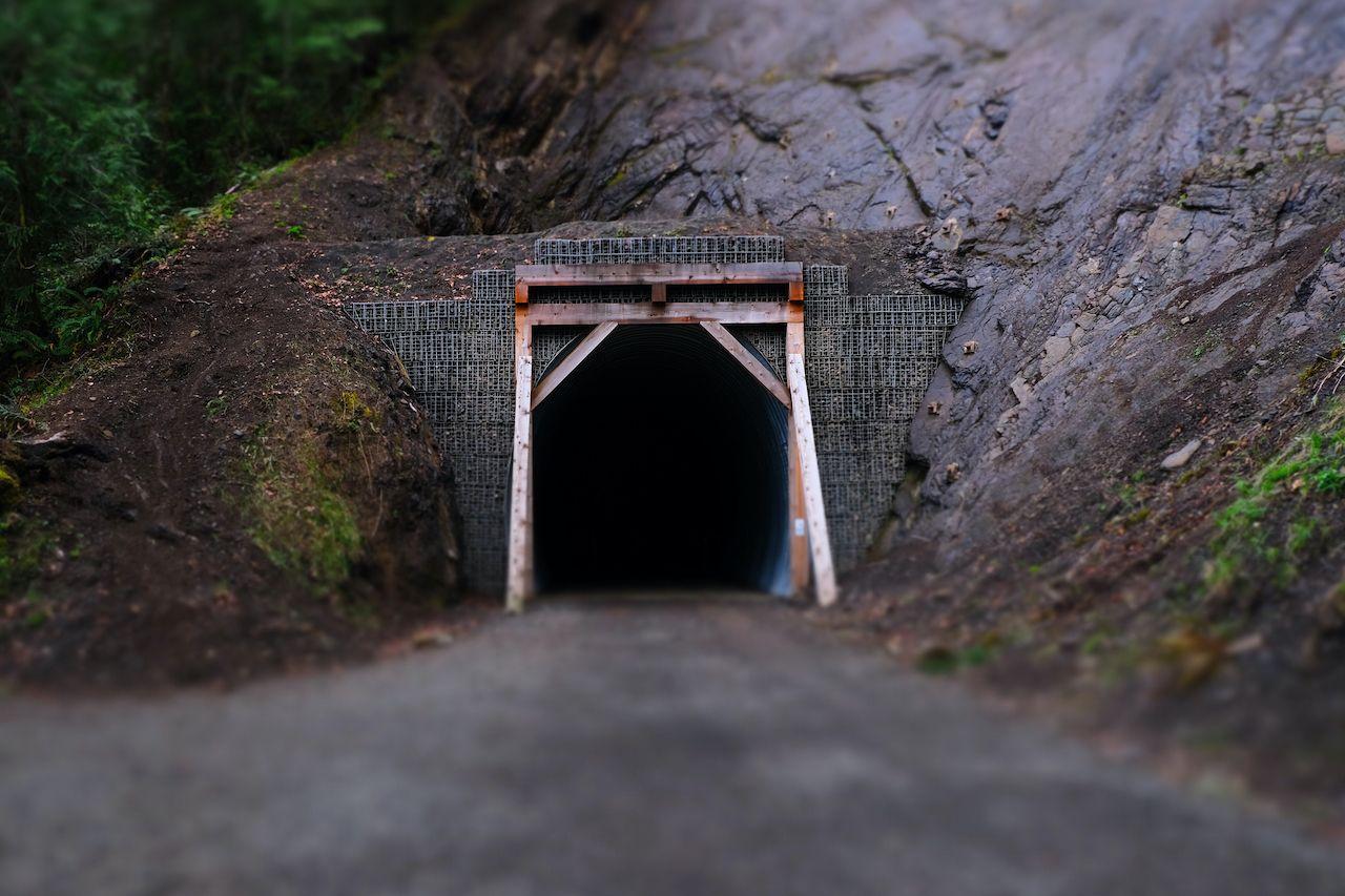 spruce-railroad-trail-port-angeles-washington-hikes-1664761261,  urban hiking trails