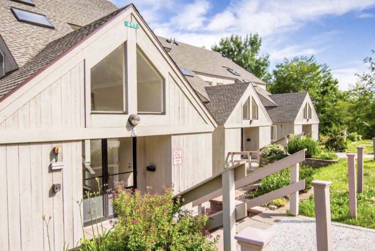 whiffletree-condos-killington-airbnb, Killington Airbnb