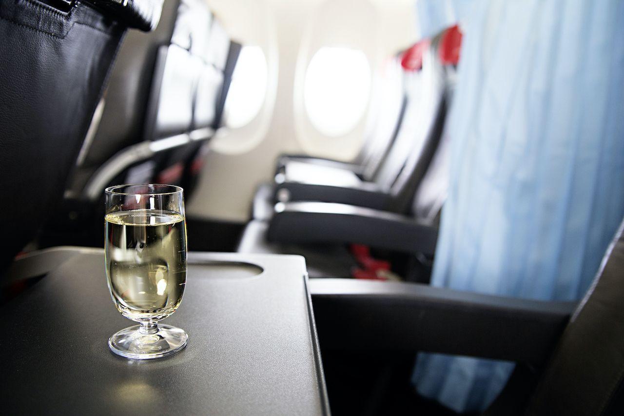 wine-and-beer-in-flight-options-674083444
