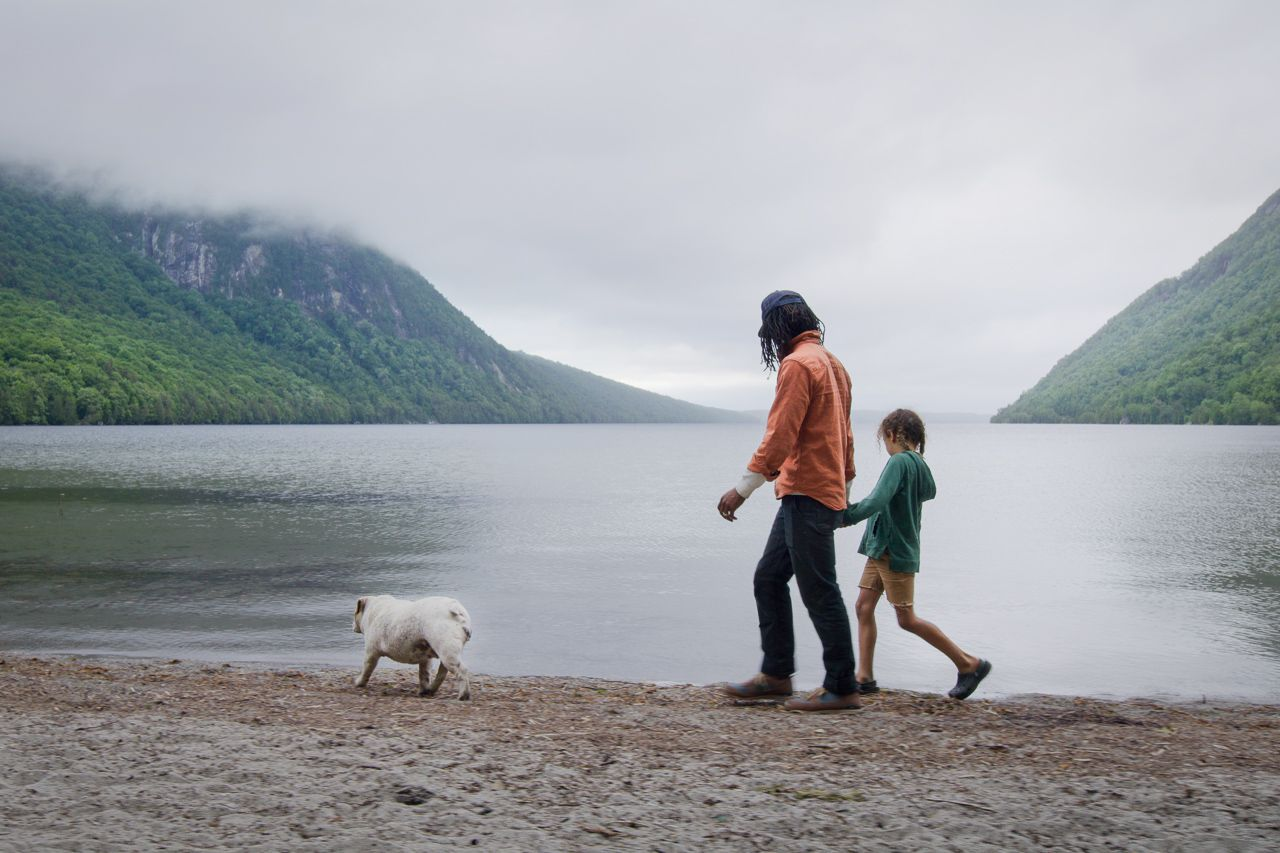 Vermont adventure guide: Hiking, biking, paddling, and more