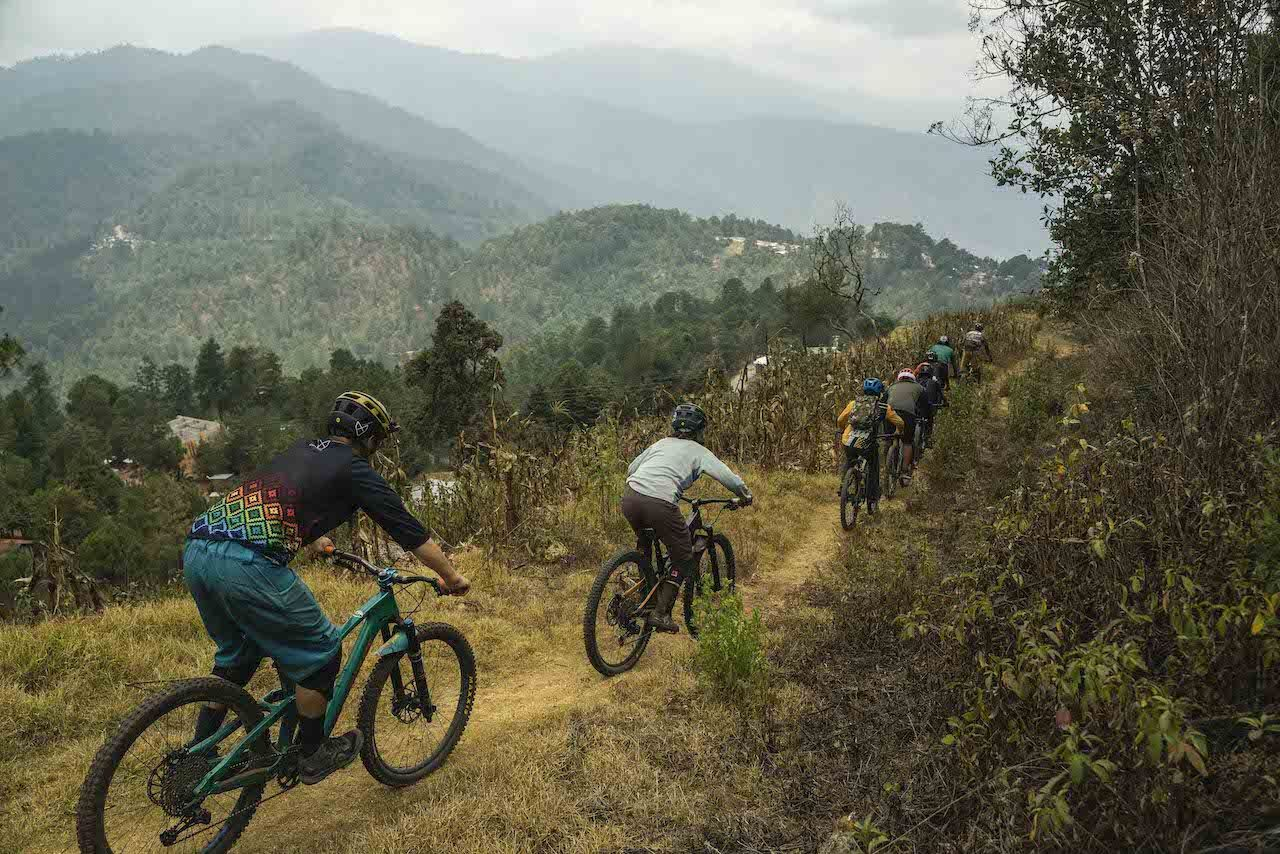 2wheelepix-south-america-bike-tours-1, 2WheelEpix
